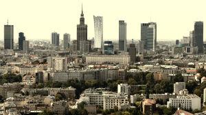 Setki mieszkań, dziesiątki kamienic - co przejął mecenas Nowaczyk