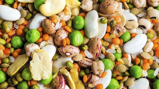 Już jedna porcja dziennie spowoduje, <br />że schudniesz i obniżysz cholesterol