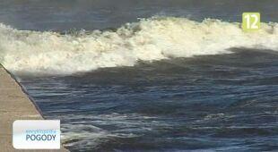 Wpływ zbiorników wodnych na pogodę i klimat